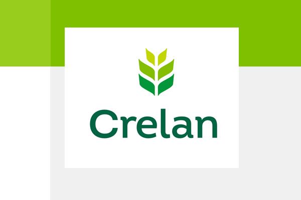 crelan-app