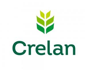 crelan-logo