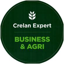Crelan Expert kantoor