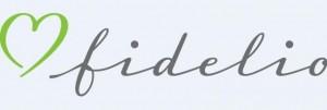 logo_fidelio
